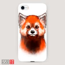 Диз. Красная панда 1