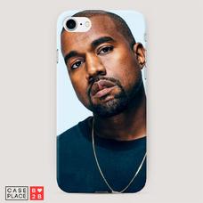 Диз. Kanye West 1