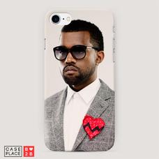 Диз. Kanye West 2