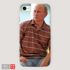 Диз. Путин 2