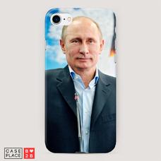 Диз. Путин 3