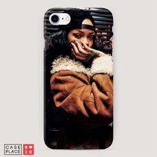 Диз. Rihanna 1