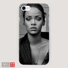Диз. Rihanna 2