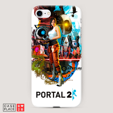 Диз. Portal 5