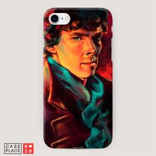 Диз. Benedict Cumberbatch 1