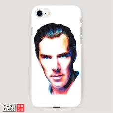 Диз. Benedict Cumberbatch 4