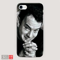 Диз. Tom Hanks 2