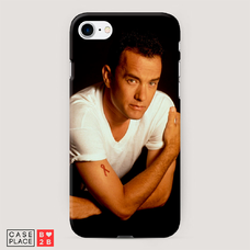 Диз. Tom Hanks 3