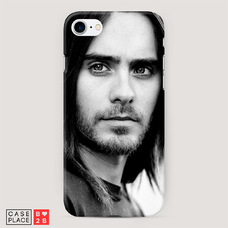 Диз. Jared Leto 1