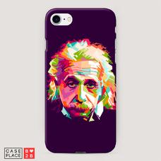 Диз. Einstein 1
