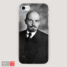 Диз. Ленин 1