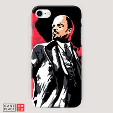 Диз. Ленин 2