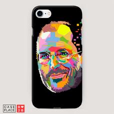 Диз. Steve Jobs 2