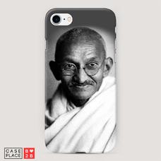 Диз. Gandhi 1