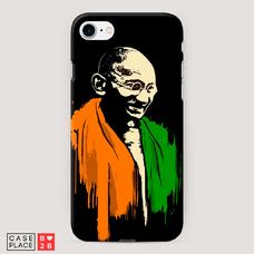 Диз. Gandhi 2