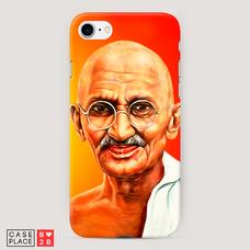 Диз. Gandhi 3