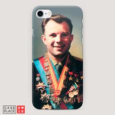 Диз. Гагарин 1