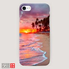 Диз. Пляж 1