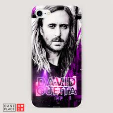 Диз. David Guetta 2