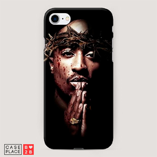 Диз. 2pac 1
