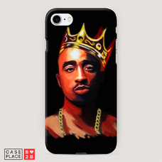 Диз. 2pac 2