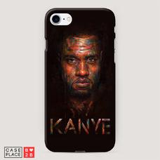 Диз. Kanye West 4