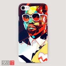 Диз. Kanye West 5