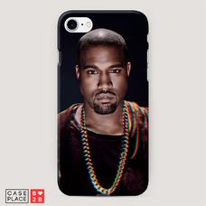Диз. Kanye West 3