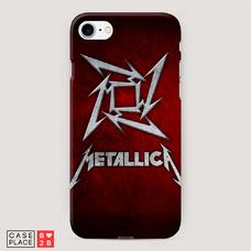 Диз. Metallica 2