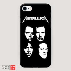 Диз. Metallica 5