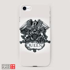 Диз. Queen 3