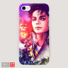 Диз. Michael Jackson 2