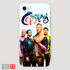 Диз. Coldplay 2