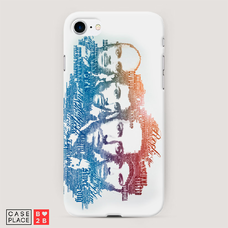 Диз. Coldplay 3