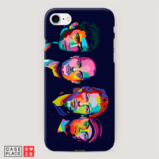 Диз. Coldplay 4