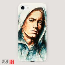 Диз. Eminem 2