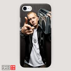 Диз. Eminem 3