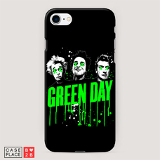 Диз. Green day 1