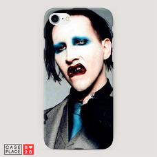 Диз. Marilyn Manson 4