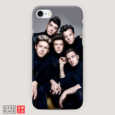 Диз. One direction 1