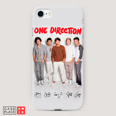 Диз. One direction 4