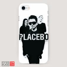 Диз. Placebo 2