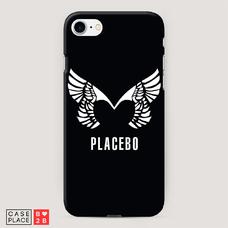 Диз. Placebo 3