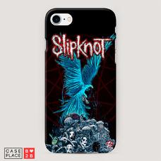Диз. Slipknot 2