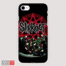 Диз. Slipknot 4