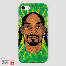 Диз. Snoop dogg 3