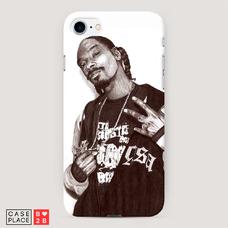 Диз. Snoop dogg 4