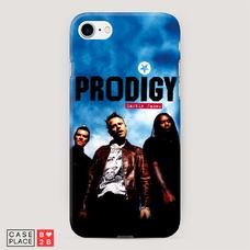 Диз. The Prodigy 1