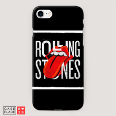 Диз. The Rolling Stones 3