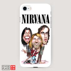Диз. Nirvana 2